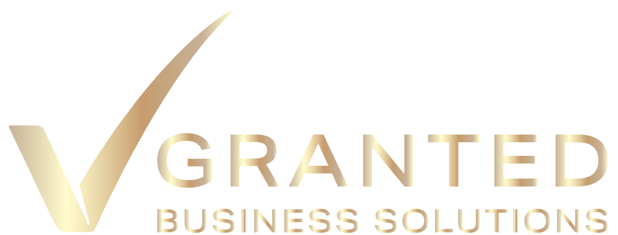 Granted Business Solutions - Virtual Assistant Services