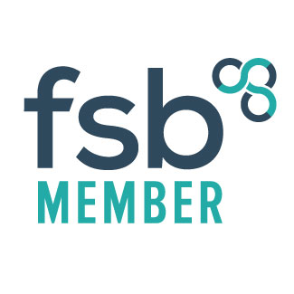 Granted Business Solution - FSB Member