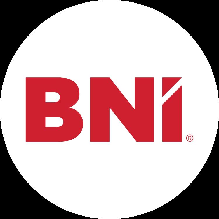 Granted, BNI Member